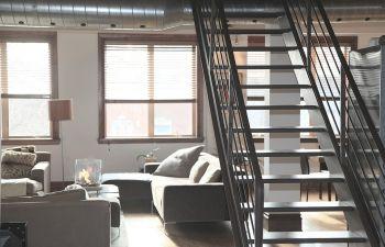 Mieszkanie Plus tańsze niż kredyt