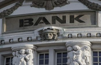 Bank ma problemy? Nie musisz spłacać rat.