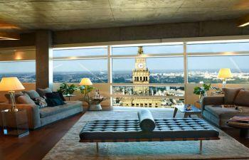 Sprzedano najdroższe mieszkanie w Polsce