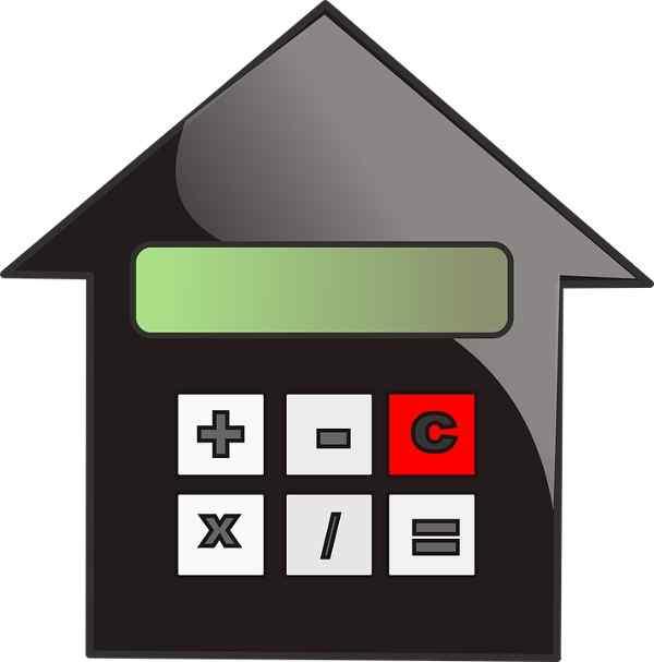 Raty za mieszkanie stabilne do 2020 r.