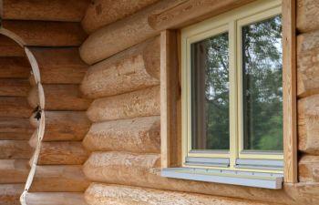 Zostanie powołany deweloper, który zajmie się budownictwem drewnianym