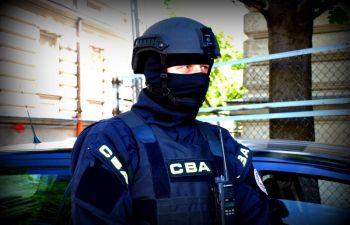 CBA: łapówki w Urzędzie Miasta Krakowa