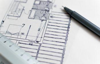 """Wybrano projekt domu modelowego """"Mieszkania Plus"""""""