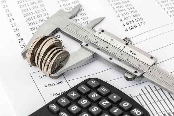 Najem z nowy opodatkowaniem