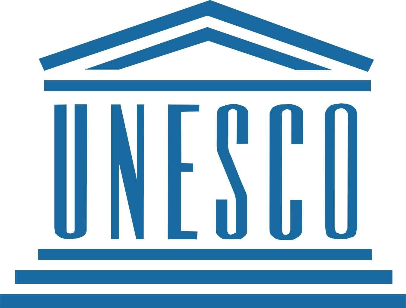 Profesor Jacek Purchla przewodniczącym Komitetu UNESCO