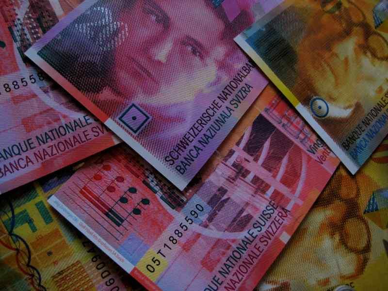 Najwyższa kara dla banku za nieuczciwy kredyt frankowy