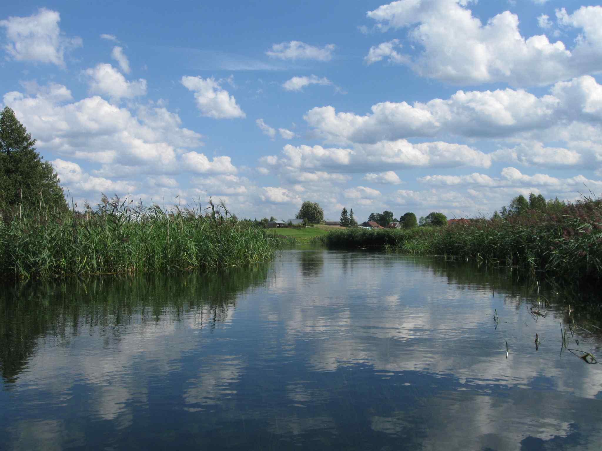 Krajowy regulator powstrzyma podwyżki opłat za wodę?