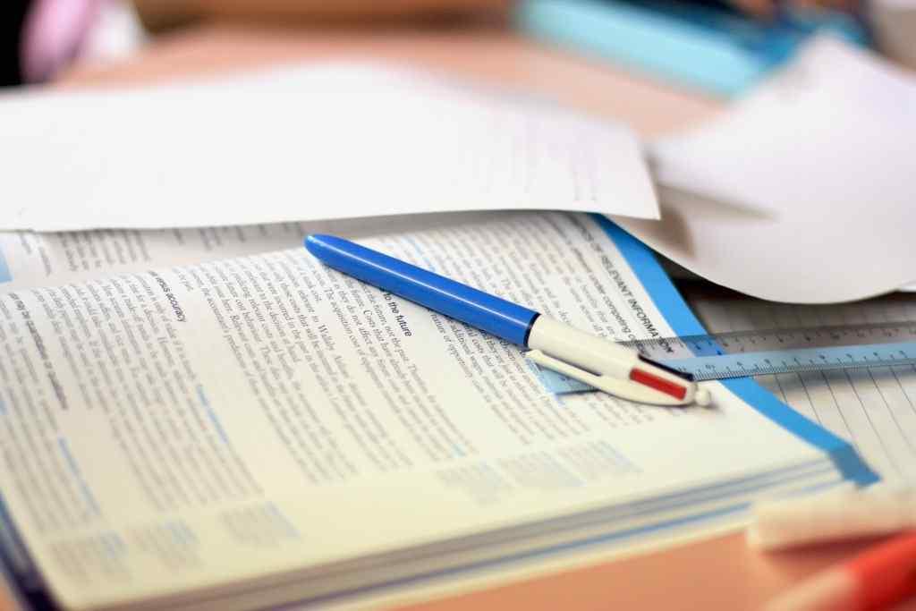 PZFD postuluje o zmiany w projekcie ustawy