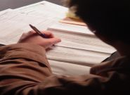 Ustawa o NFM poddana dyskusjom