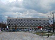 Zaskakujący finał sprawy hotelu Cracovia