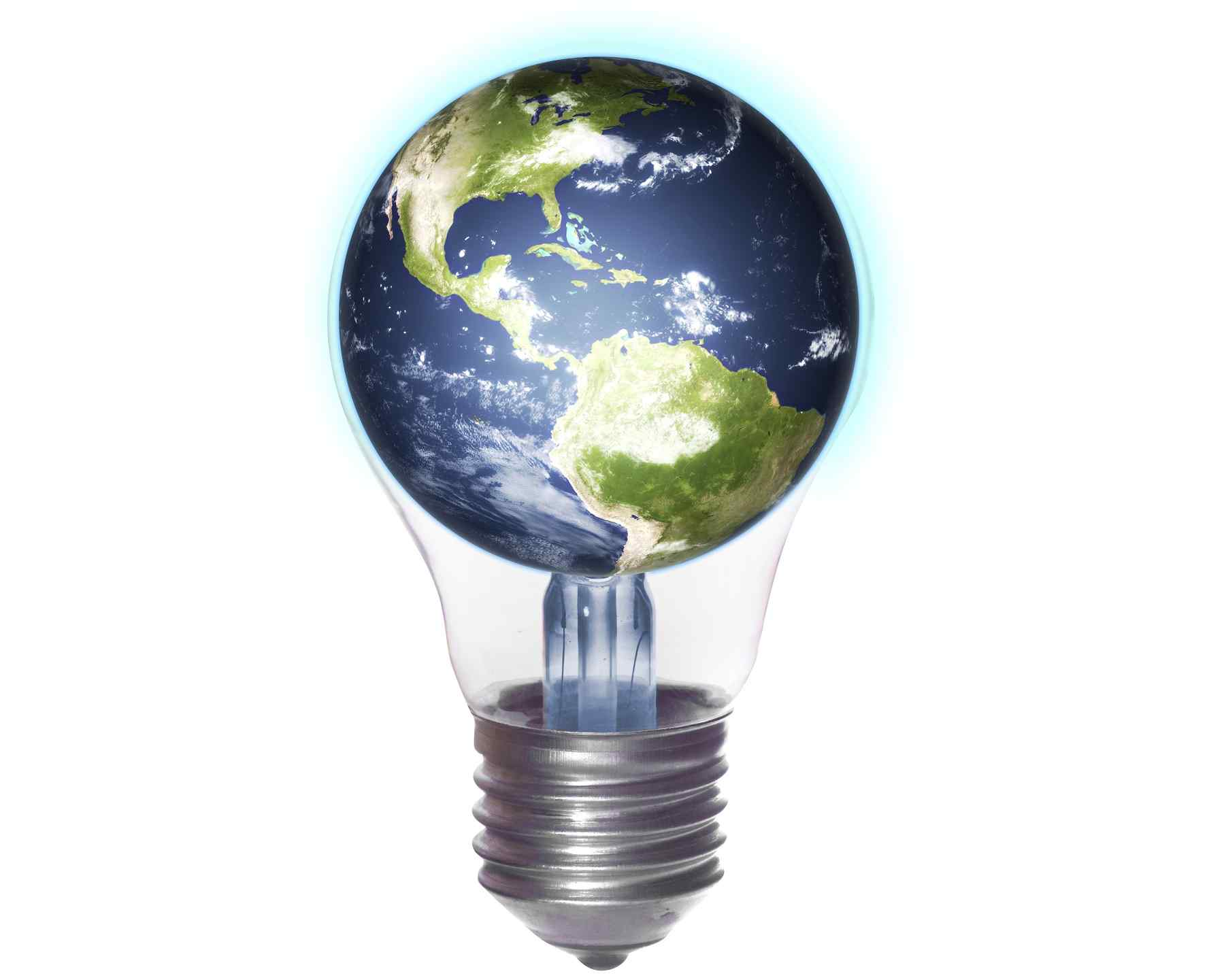 Aglomeracje zaadaptują się do zmian klimatycznych