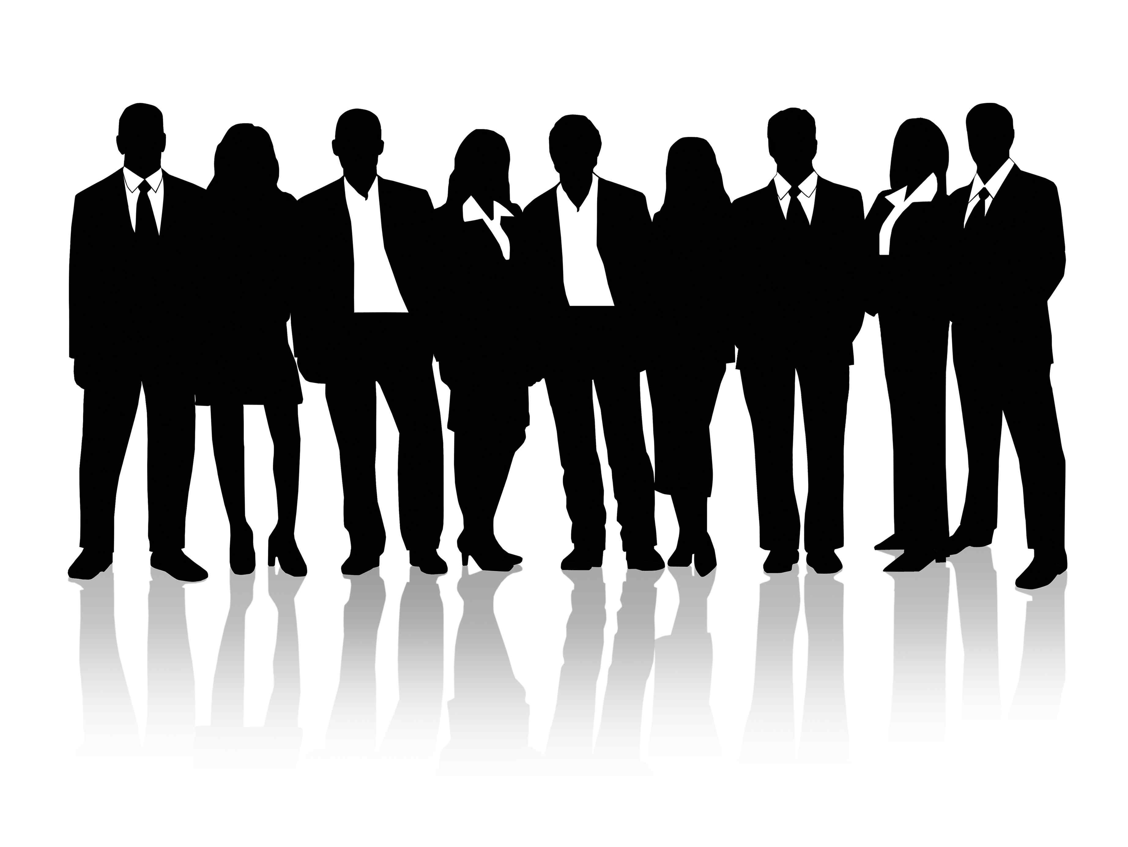 System informacji o nieruchomościach usprawni administrację