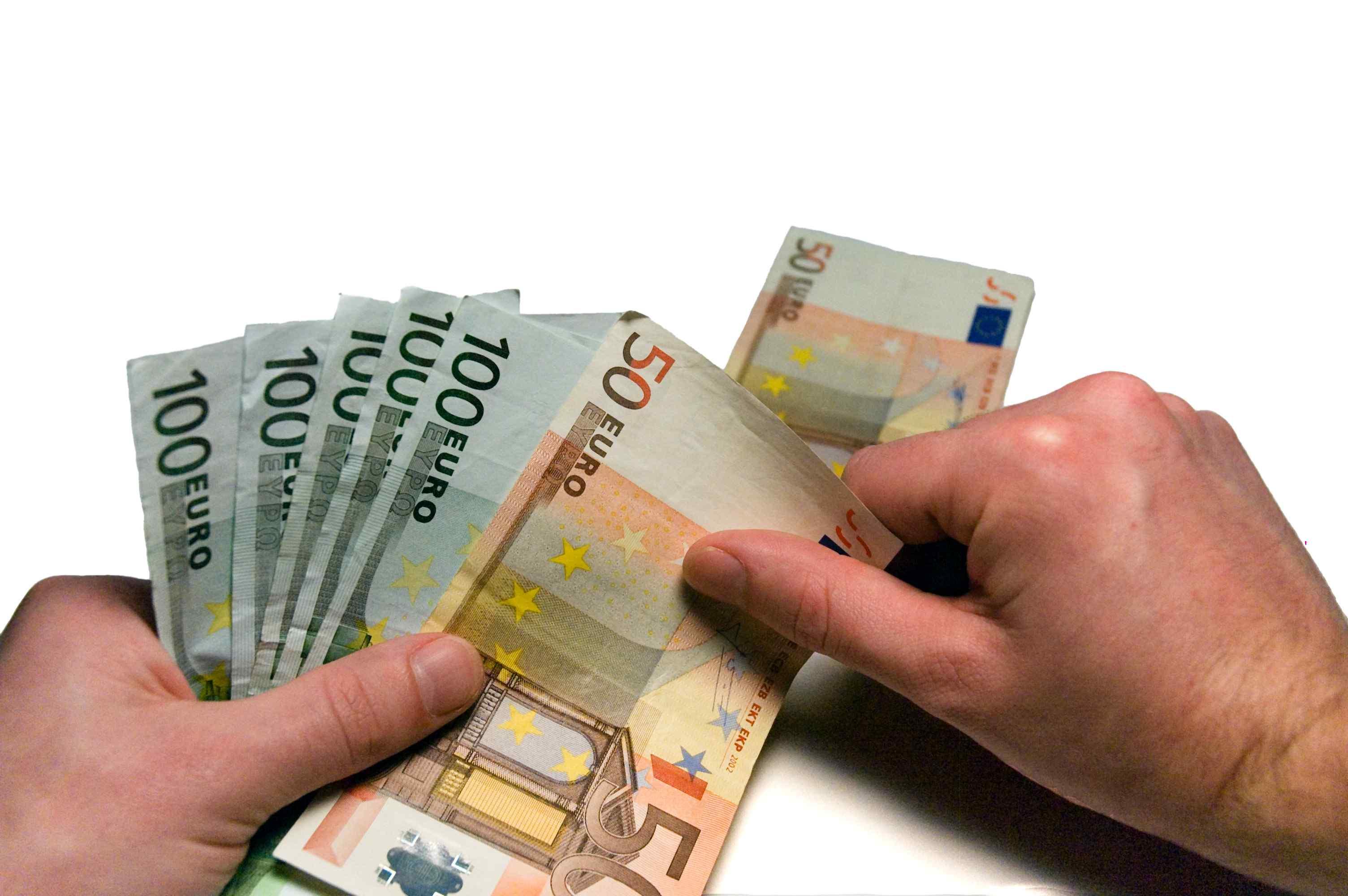 75 mln zł na mieszkania dla najuboższych