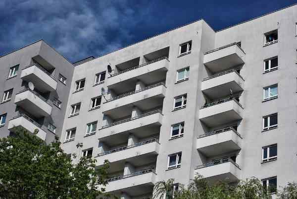 """Spółdzielnie mieszkaniowe zasilą zasoby """"Mieszkań plus"""""""