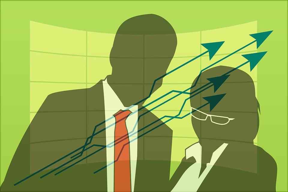 Banki zawyżają zdolność kredytową klientów