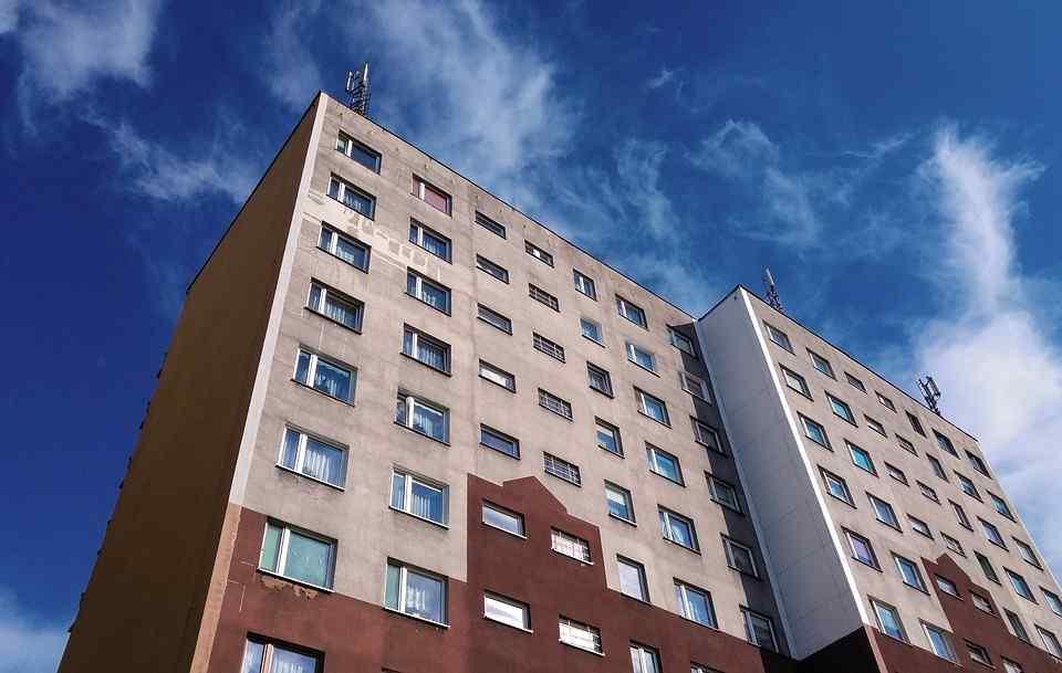 Eksperci dyskutowali o rozwoju mieszkalnictwa