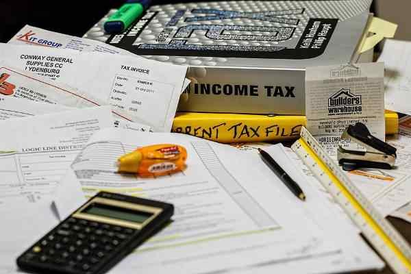 Zapłacimy wyższy podatek od domów i mieszkań