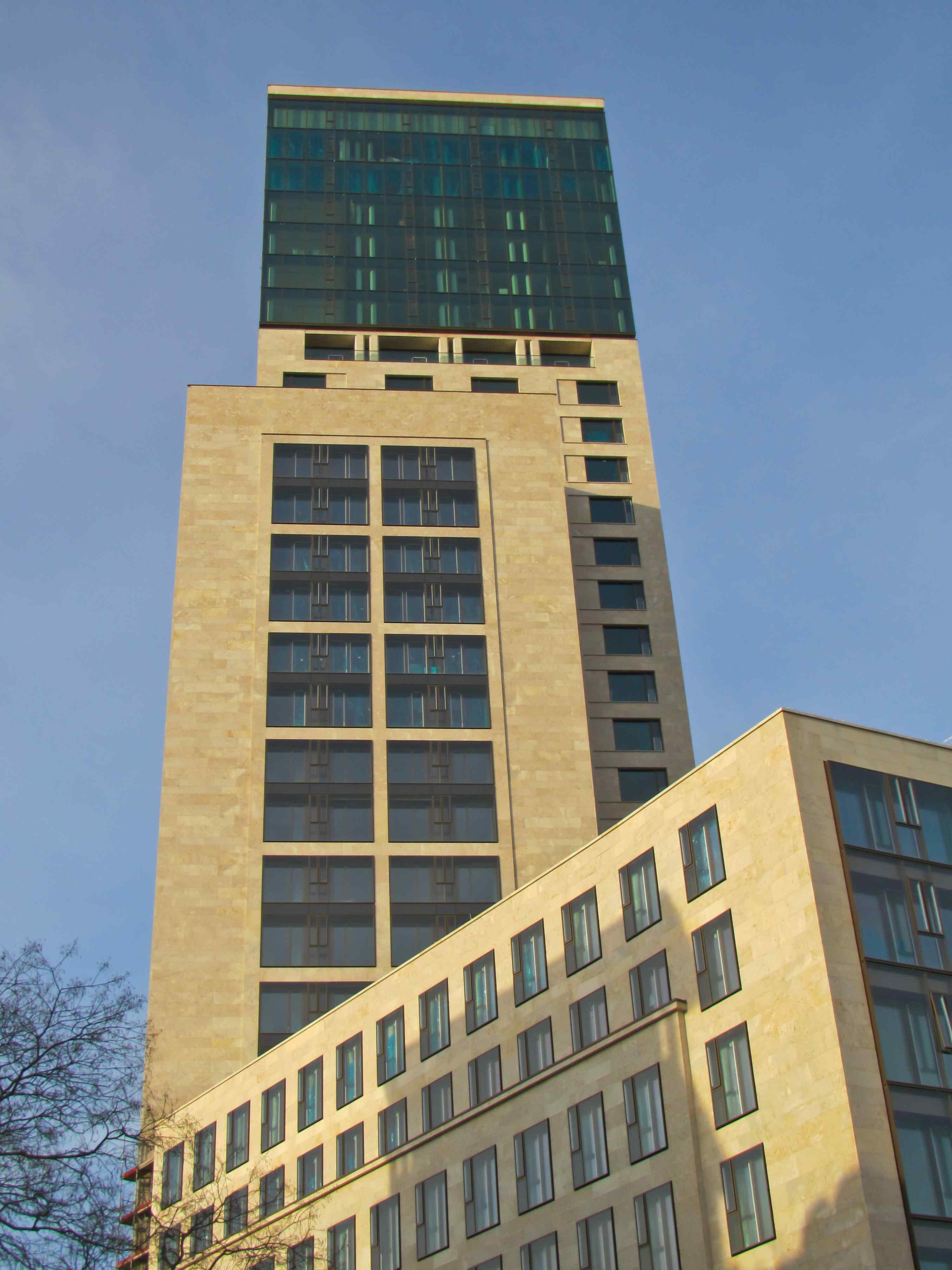 W Katowicach powstanie pół tysiąca nowych mieszkań