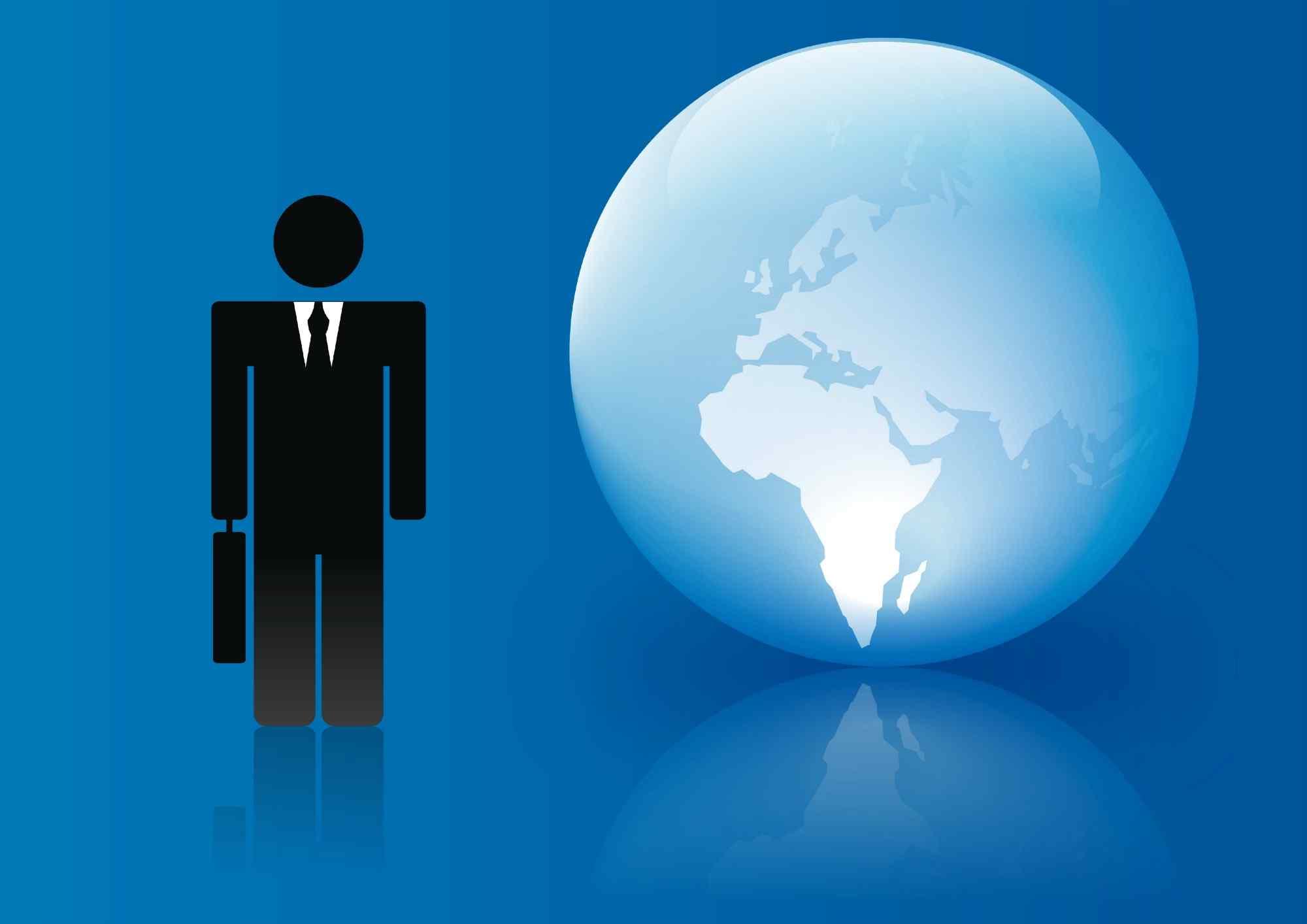 Gospodarowanie nieruchomościami: nowe przepisy