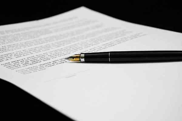 Nowa ustawa o spółdzielniach mieszkaniowych
