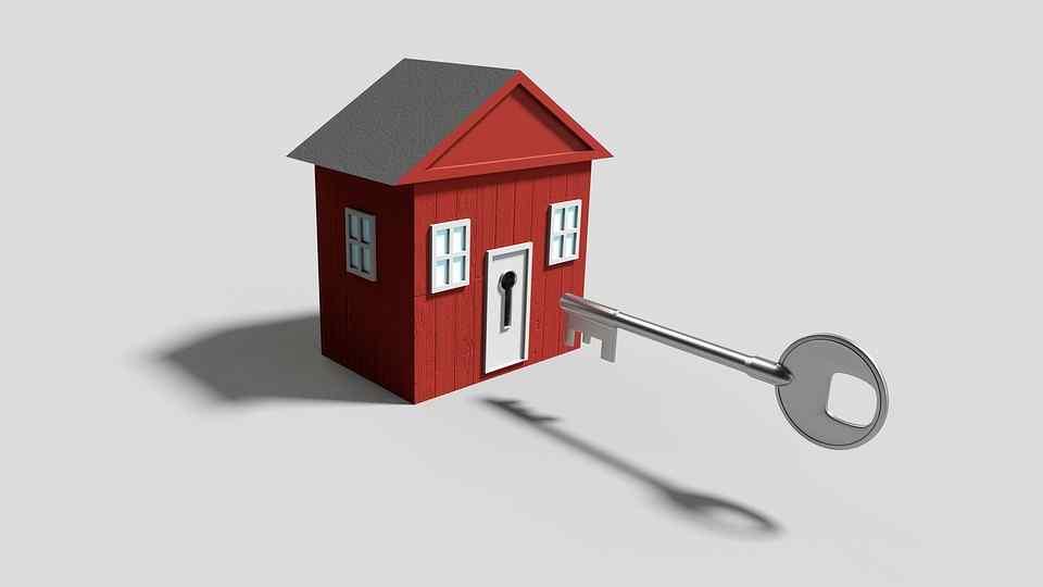Hipoteka na nowych zasadach