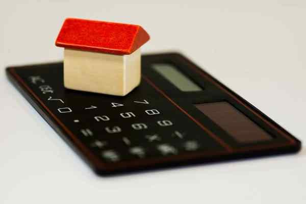 Wkrótce wznowienie dopłat do kredytów