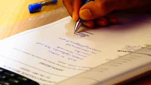Ustawa KZN bez poprawek do podpisu prezydenta