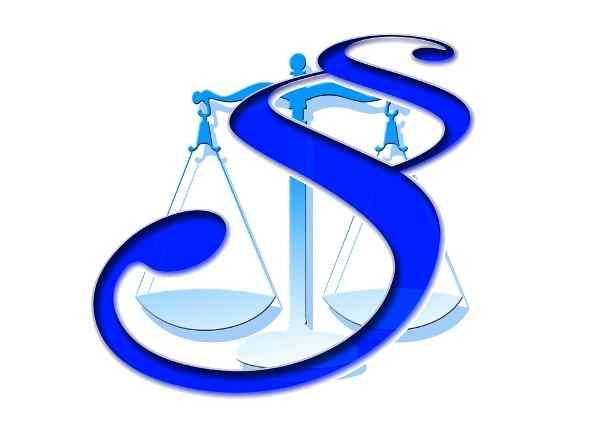 Ustawa o KZN umożliwia eksmisję na bruk