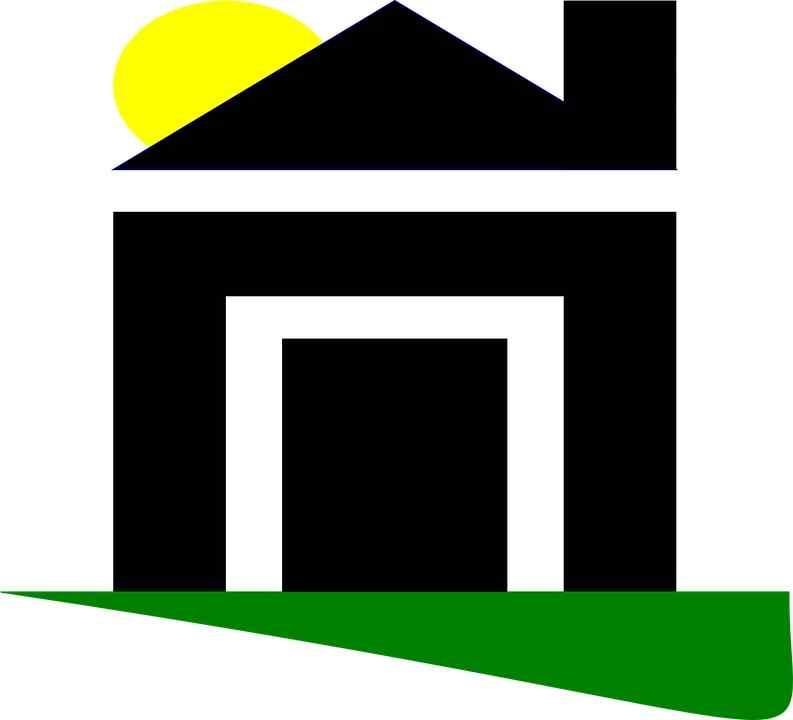 Wycena nieruchomości według jednolitych standardów