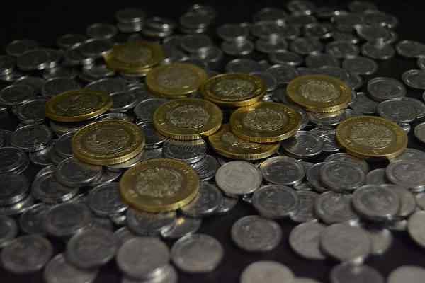 RPP: Stopy procentowe nadal niskie