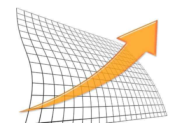 Łódź wzmacnia swoją pozycję na rynku nieruchomości