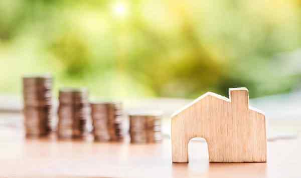 Słabnie zainteresowanie hipotekami