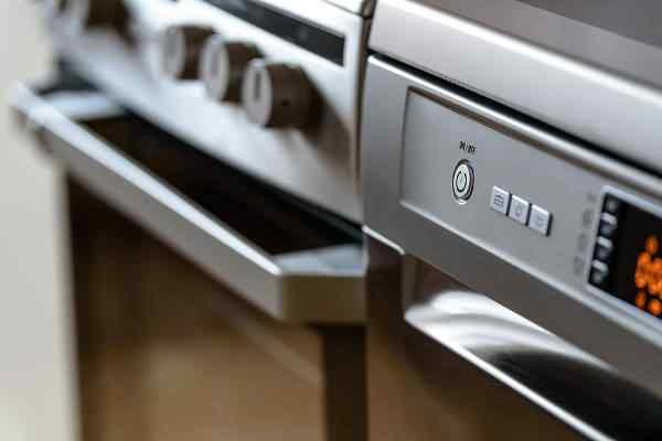 Znaczące zmiany w wyposażeniu gospodarstw domowych