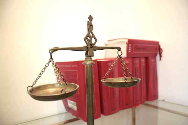 Zwrot wywłaszczonych nieruchomości na nowych zasadach