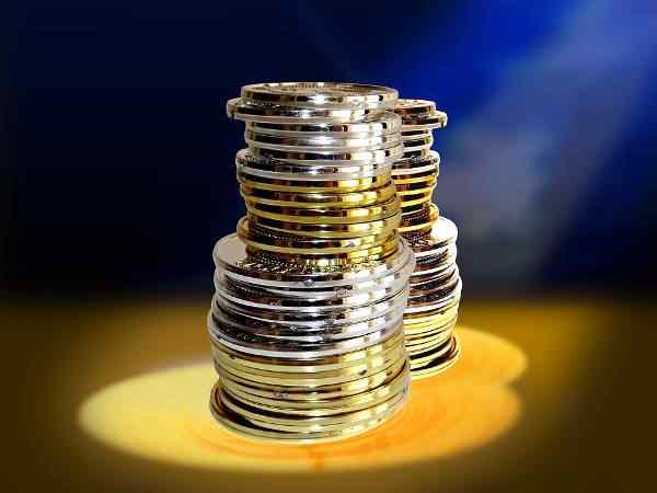 Hipoteki zaciągamy na coraz wyższe sumy