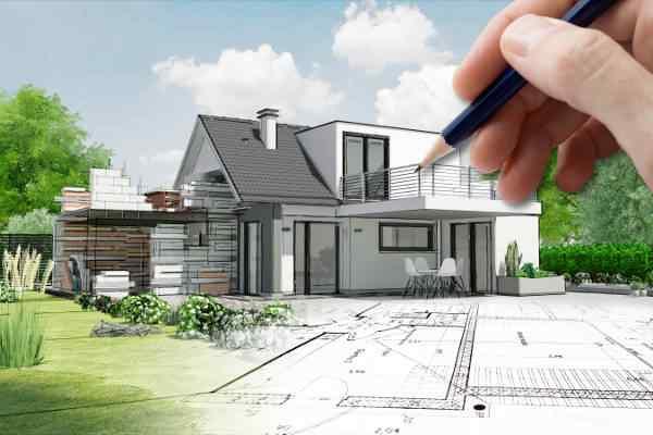 """Jest już dom modelowy """"Mieszkania Plus"""""""