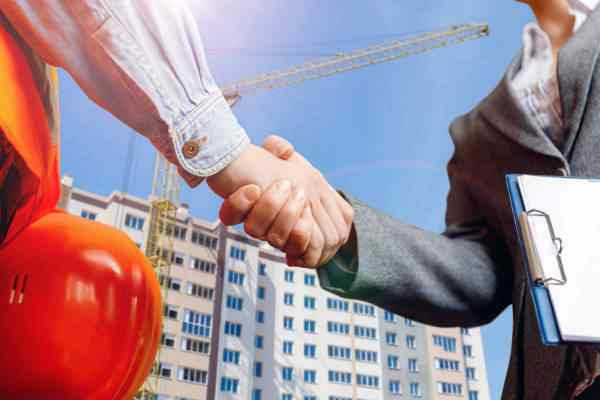 Miasto zamienia biurowiec na mieszkania