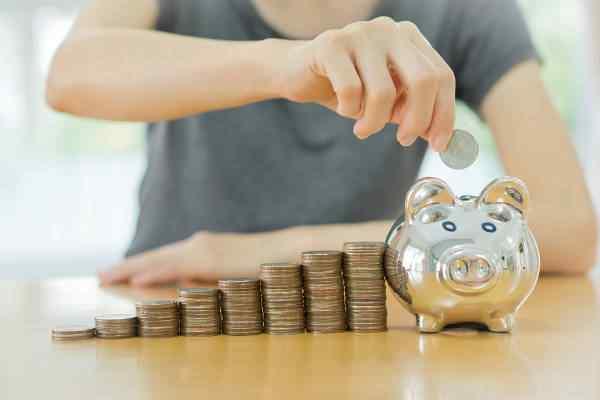 Stały Komitet Rady Ministrów przyjął program dopłat do czynszów