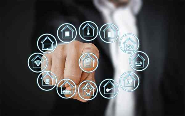 Rynek nieruchomości wymaga ścisłego monitoringu