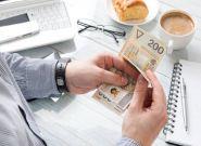 Beneficjenci dłużej będą dostawać dopłaty