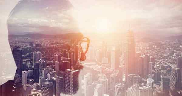 Międzynarodowa współpraca ma poprawić jakość życia w miastach