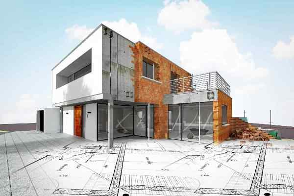 Mieszkanie Plus po raz pierwszy w Warszawie