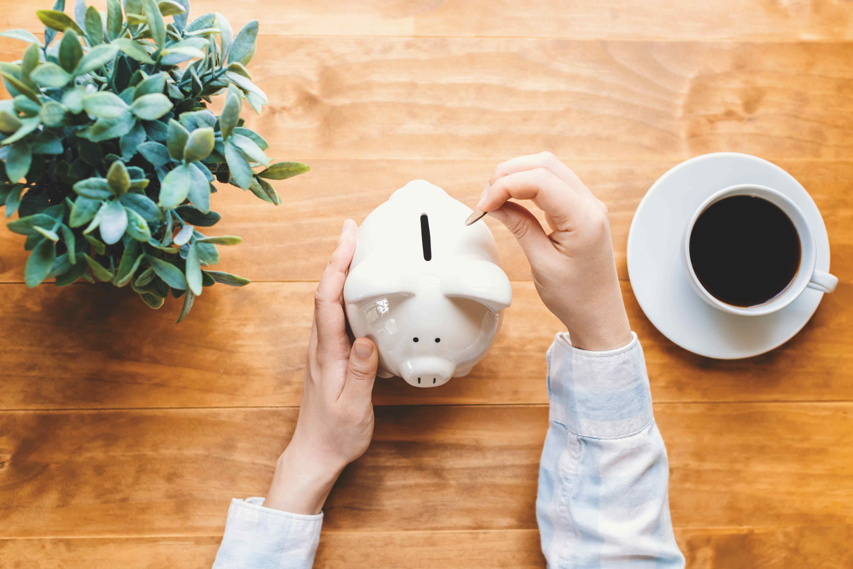 Zadłużeni wyjdą na prostą
