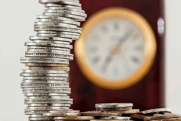 RPP zdecydowała o stopach procentowych