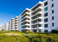 Kto zaprojektuje Mieszkania Plus?