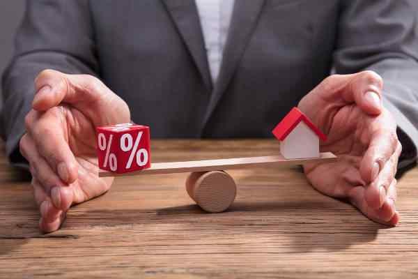 Raty hipotek – czy grożą nam podwyżki?