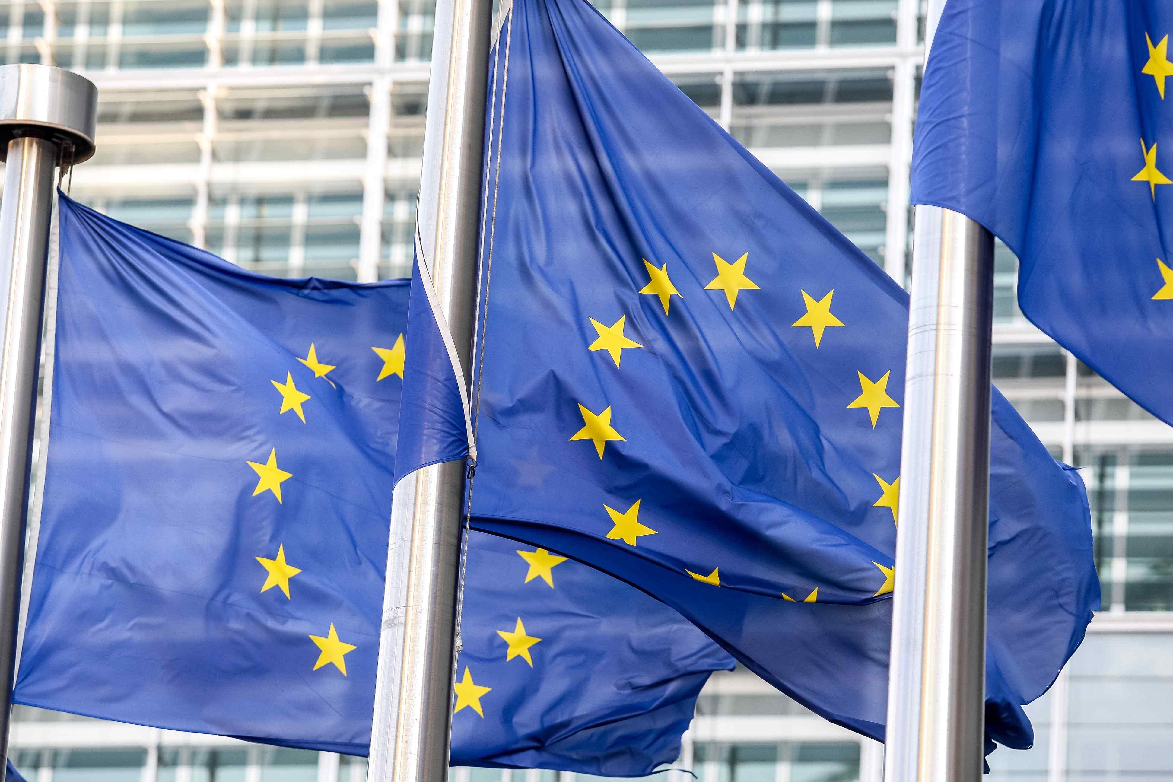 Kryzys w Unii uderzy w polską gospodarkę