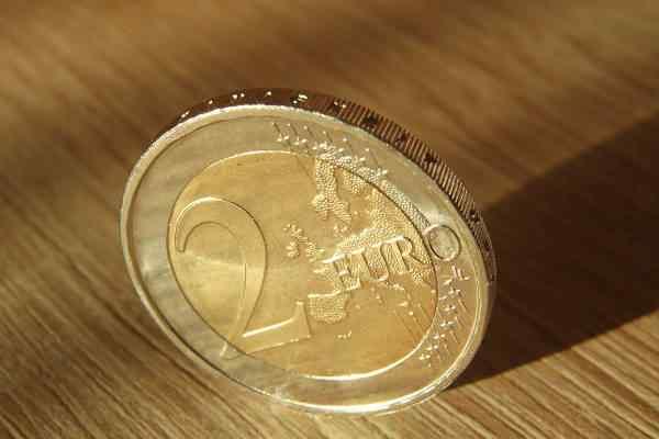Europejskie pieniądze na polskie mieszkania