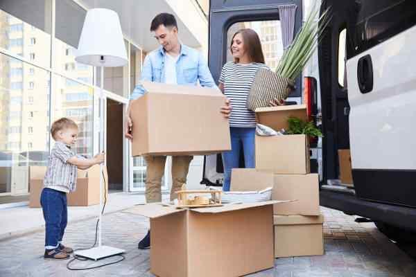 Mieszkania nie odpowiadają oczekiwaniom nabywców