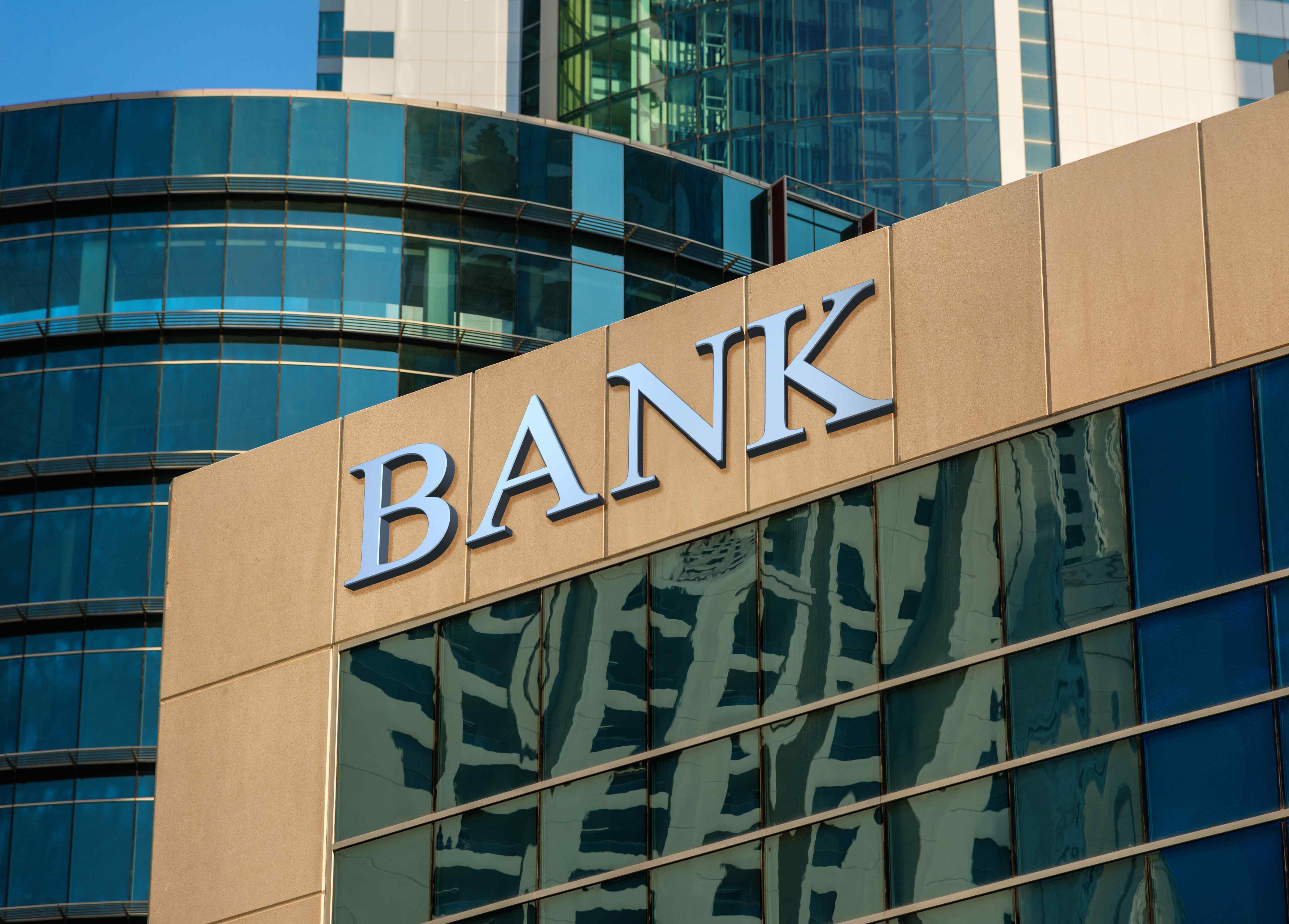Przewrót na rynku hipotek: nowa Rekomendacja S